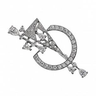 Смоленские Бриллианты   Главная 61a528e3307